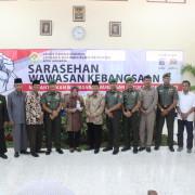 sarasehan_wawasan_kebangsaan_ldii
