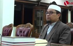 """Oase Hikmah """"Lima Sukses Ramadhan"""""""